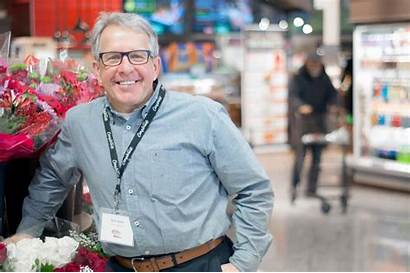 Sobeys Fonthill Concludes Canada Gta Operator Investigation