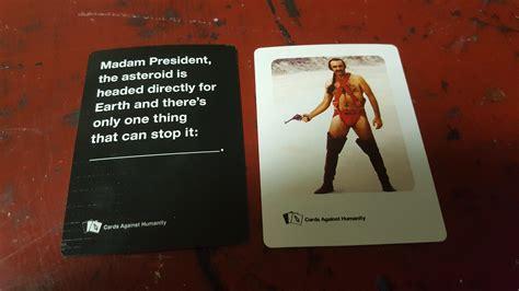 rcardsagainsthumanity images  pholder sour