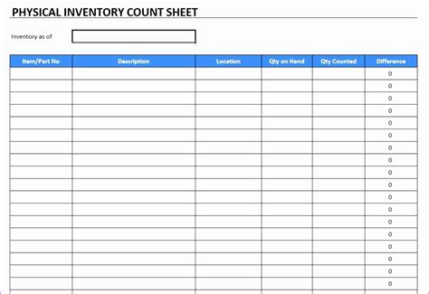 check sheet template excel exceltemplates exceltemplates