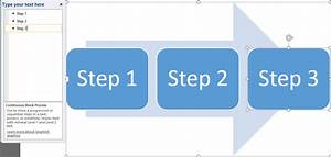 How To Create A Flowchart In Microsoft Word 2016    2019