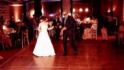 Dance Most Popular Weddings Songs Daughter Aisle