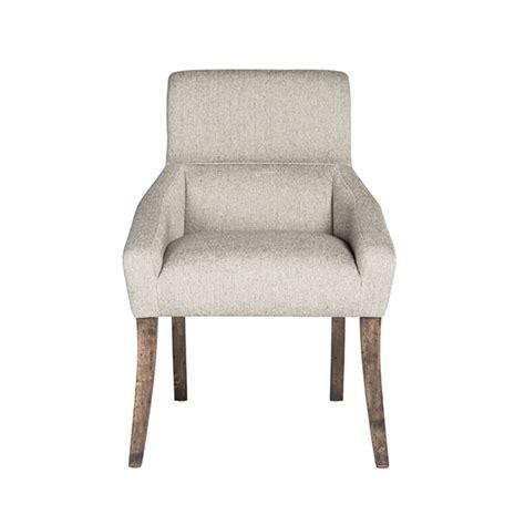 spike dining chair by aidan gray