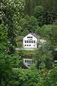 Wohnung Osterode Am Harz : camping melua lerbach osterode am harz zo mooi ~ A.2002-acura-tl-radio.info Haus und Dekorationen