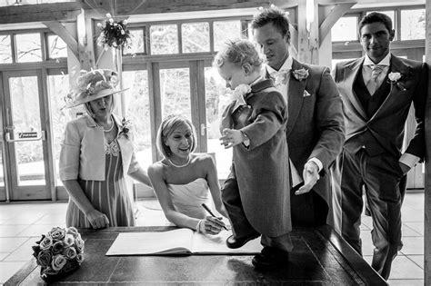 wedding pictures wedding  reportage wedding photography