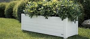 plante pour terrasse fashion designs With grande jardiniere pour terrasse