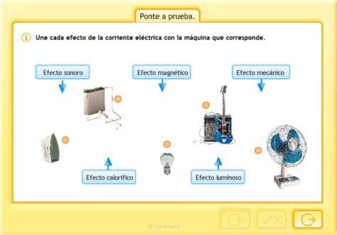 Cytotec Yahoo Que Son Los Lipidos Yahoo Dating La Razón Por La Cual