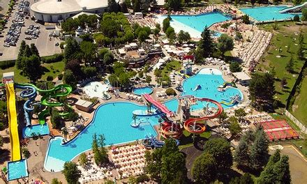Cupole Lido by Cupole Lido A Cavallermaggiore Groupon