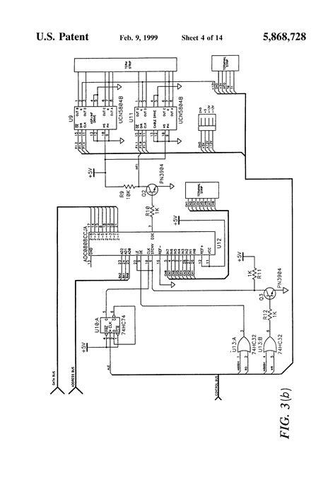 rcs mar actuator wiring diagram wiring diagram