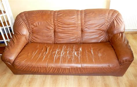 faire briller un canapé en cuir housse pour canapé couturetissus