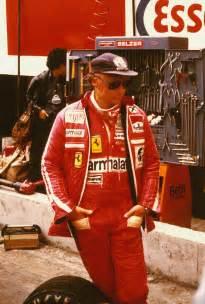 Birgit lauda ist wieder verliebt aktualisiert am 23.08.2021, 09:37 uhr im mai 2019 musste sich bir git lauda von ihrem ehemann niki lauda verabschieden. Ferrari Star Niki Lauda 10.Monate nach seinem Unfall ...