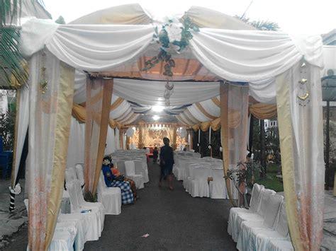 tenda dekorasi makassar tenda dekorasi makassar tenda