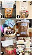Pinterest Ideas For Diy Gifts by 50 Just Because Gift Ideas For Him