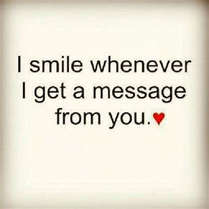 Flirty Quotes f... Sweet Romantic Relationship Quotes