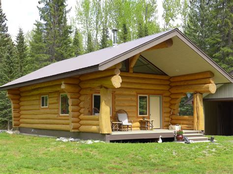 log cabin home image 001