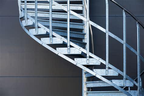 r 233 alisations d escalier 28 images prix d un