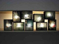 wall light box iskanje lightbox design boxes and lights