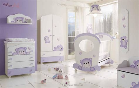 great cheap baby bedroom furniture sets greenvirals style