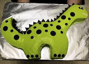 best photos of dinosaur cake pattern dinosaur cake With template for dinosaur cake
