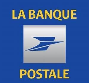 La Banque Postale Financement Contact : blanchiment terrorisme la banque postale en service command vis e par une enqu te insolentiae ~ Maxctalentgroup.com Avis de Voitures