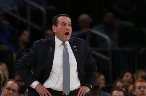 NCAA Basketball: Predicting landing spot for remaining ...