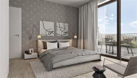 cadre chambre adulte idée chambre adulte aménagement et décoration design