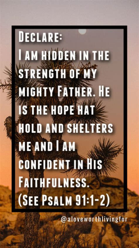 I thought an article presenting bible verses about hope in hard times would be easy to write. 37 Amazing Bible Verses About Strength In Hard Times — A Love Worth Living For