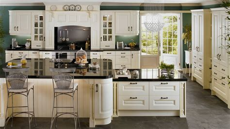 Kitchen Wallpaper by Kitchen Wallpapers Background 1