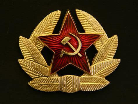 si鑒e parti communiste le nombre de membres du parti communiste en chine est de 78 millions