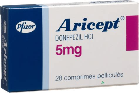 Cytotec What Is It Used For Buy Aricept Donepezil 5mg And 10mg Online