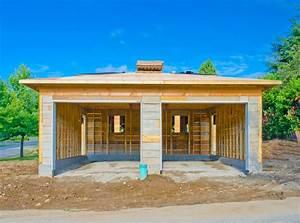 Doppelgarage Aus Holz : die vorteile von doppelgarage aus holz tipps f r besitzer von holzgaragen ~ Sanjose-hotels-ca.com Haus und Dekorationen
