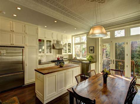 century  brooklyn home remodel ben herzog hgtv