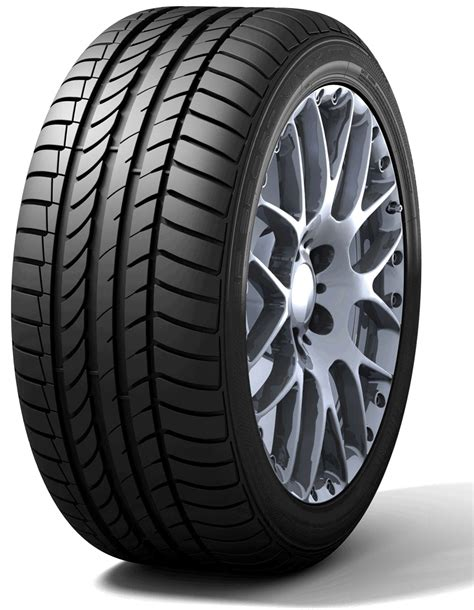 dunlop sp sport maxx gt dunlop sp sport maxx gt 171 geraghty tyres newrath