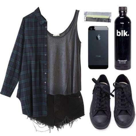 Grunge Style | FashionGum.com