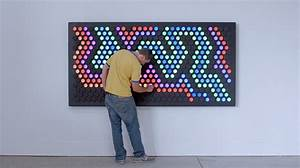 Everbright a giant interactive light toy thats like a for Everbright light toy