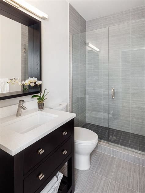 Bathroom Ideas Houzz by Houzz Remodel Small Bathroom Design Ideas Remodel Pictures