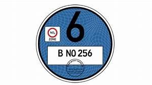 Grüne Plakette Euro 5 : berliner diesel besitzer m ssen blaue plakette f rchten ~ Jslefanu.com Haus und Dekorationen