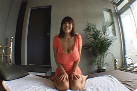 Asian Beauty With Huge Boobs In Tight Dress Barefoot Porn