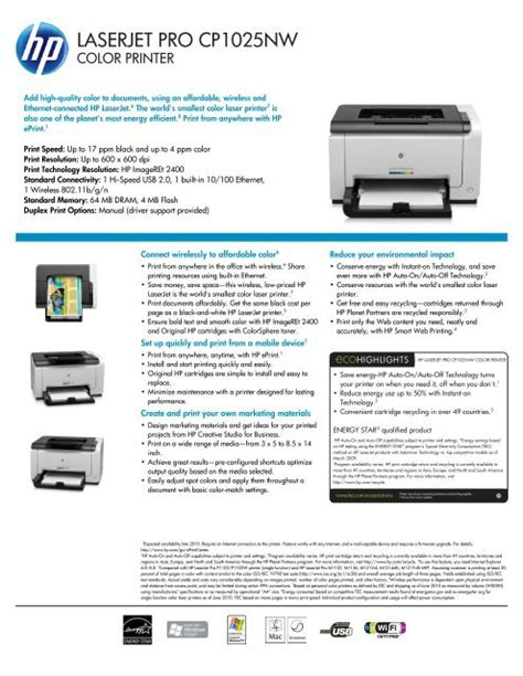 It is available on the. Hp Laserjet M1132 Mfp Driver For Windows 10 Free Download - Data Hp Terbaru