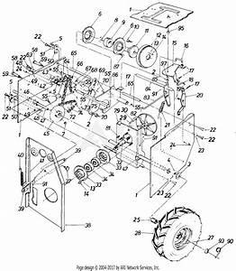 Jdcr 7690  Acura Parts Diagram Review Parts Diagram