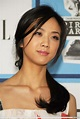 17 Best images about Tang Wei on Pinterest | Photos, Tags ...