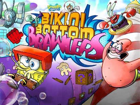 Free Spongebob Squarepants Episodes, Kids Games & Videos