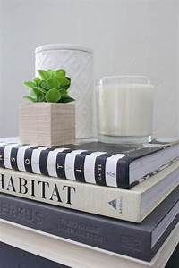 Decorating With Books My Favorite Decor Books A House