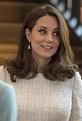 Kate Middleton - Kate Middleton Photos - The Duke and ...