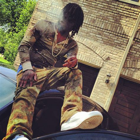 camouflage fashion  real trap fits