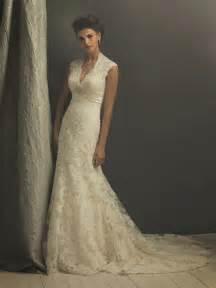 simple lace wedding dress simple vintage lace wedding dress ipunya