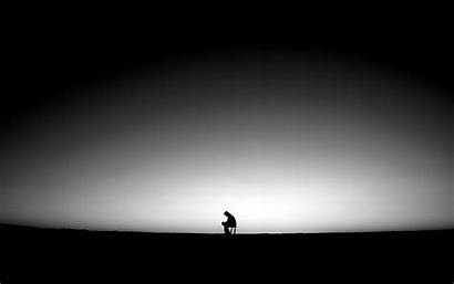 Alone Wallpapers Sad Boy Feeling Lonely Godfather