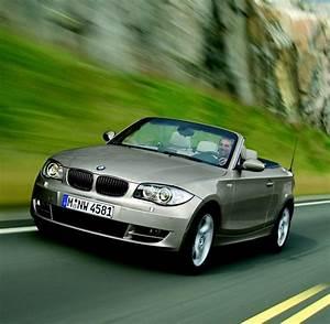 Bmw Gebrauchtwagen Cabrio 1er Reihe : bmw 1 er gebraucht bmw 1er m coup coup in schwarz als ~ Jslefanu.com Haus und Dekorationen