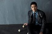 陳偉殷 Wei-Yin Chen チェン - 首頁 | Facebook