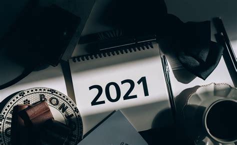 Ko sagaidīt no SEO izmaiņām 2021. gadā?