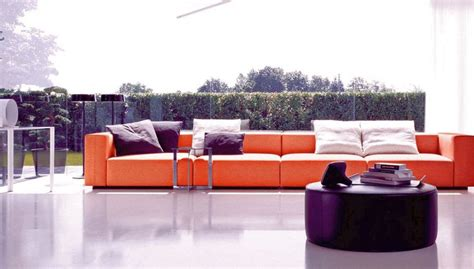 Modular Living Room Furniture Systems Uk by Contemporary Modular Sofa Furniture Systems